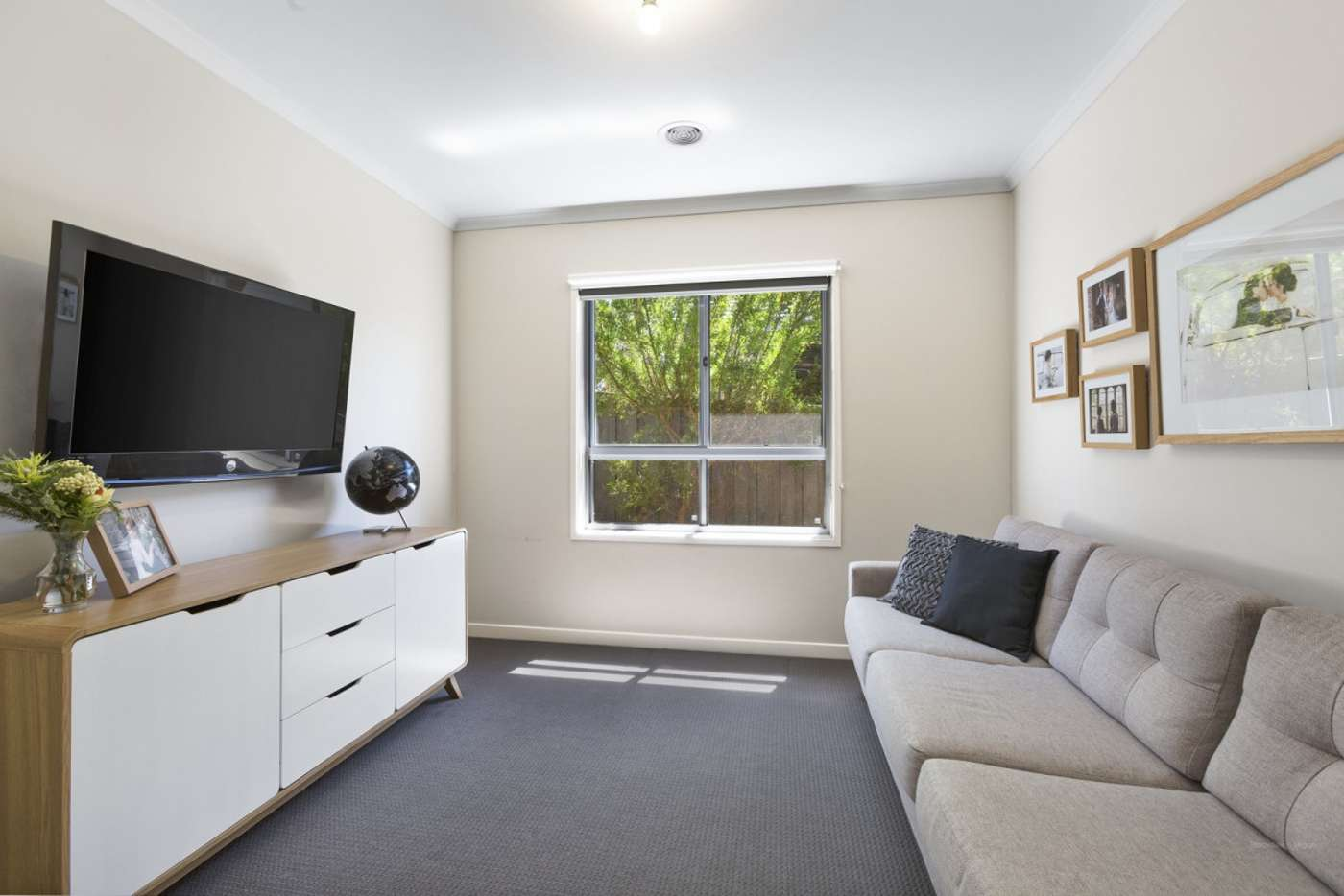 Sixth view of Homely house listing, 7 Park Edge Tce, Portarlington VIC 3223