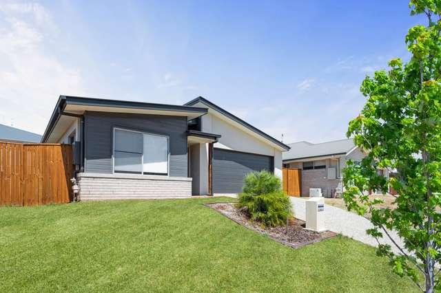 40 Carlin Street, Glenvale QLD 4350