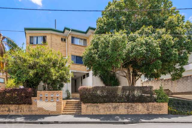 3/508 Sandgate Road, Clayfield QLD 4011