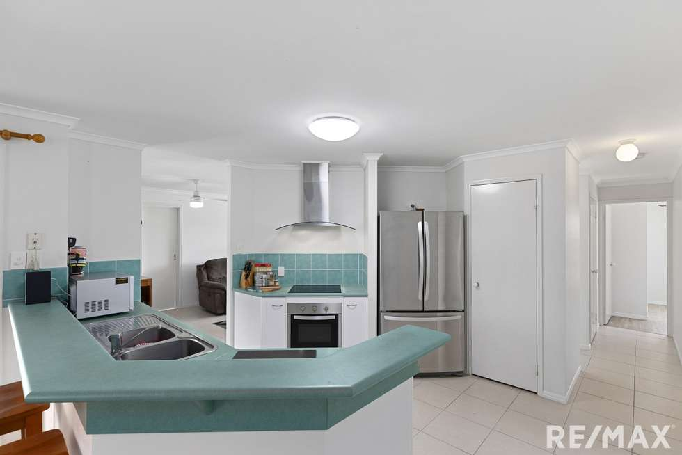 Third view of Homely house listing, 14 Currawong Court, Eli Waters QLD 4655