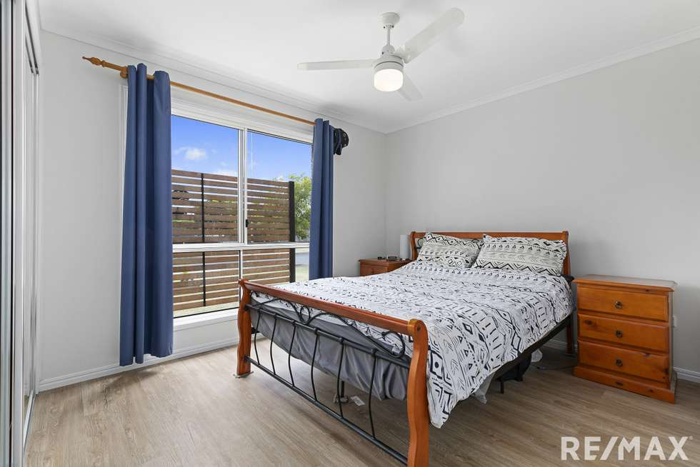 Fourth view of Homely house listing, 14 Currawong Court, Eli Waters QLD 4655