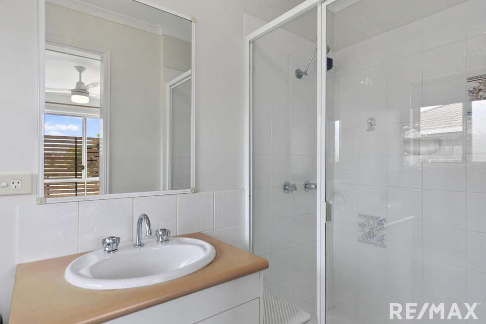 Fifth view of Homely house listing, 14 Currawong Court, Eli Waters QLD 4655