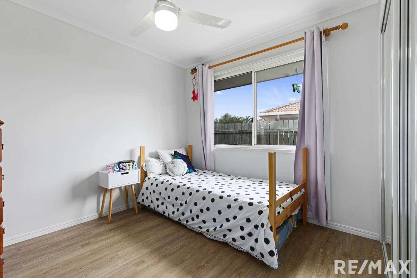 Sixth view of Homely house listing, 14 Currawong Court, Eli Waters QLD 4655