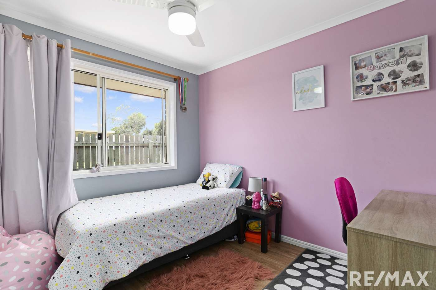 Seventh view of Homely house listing, 14 Currawong Court, Eli Waters QLD 4655