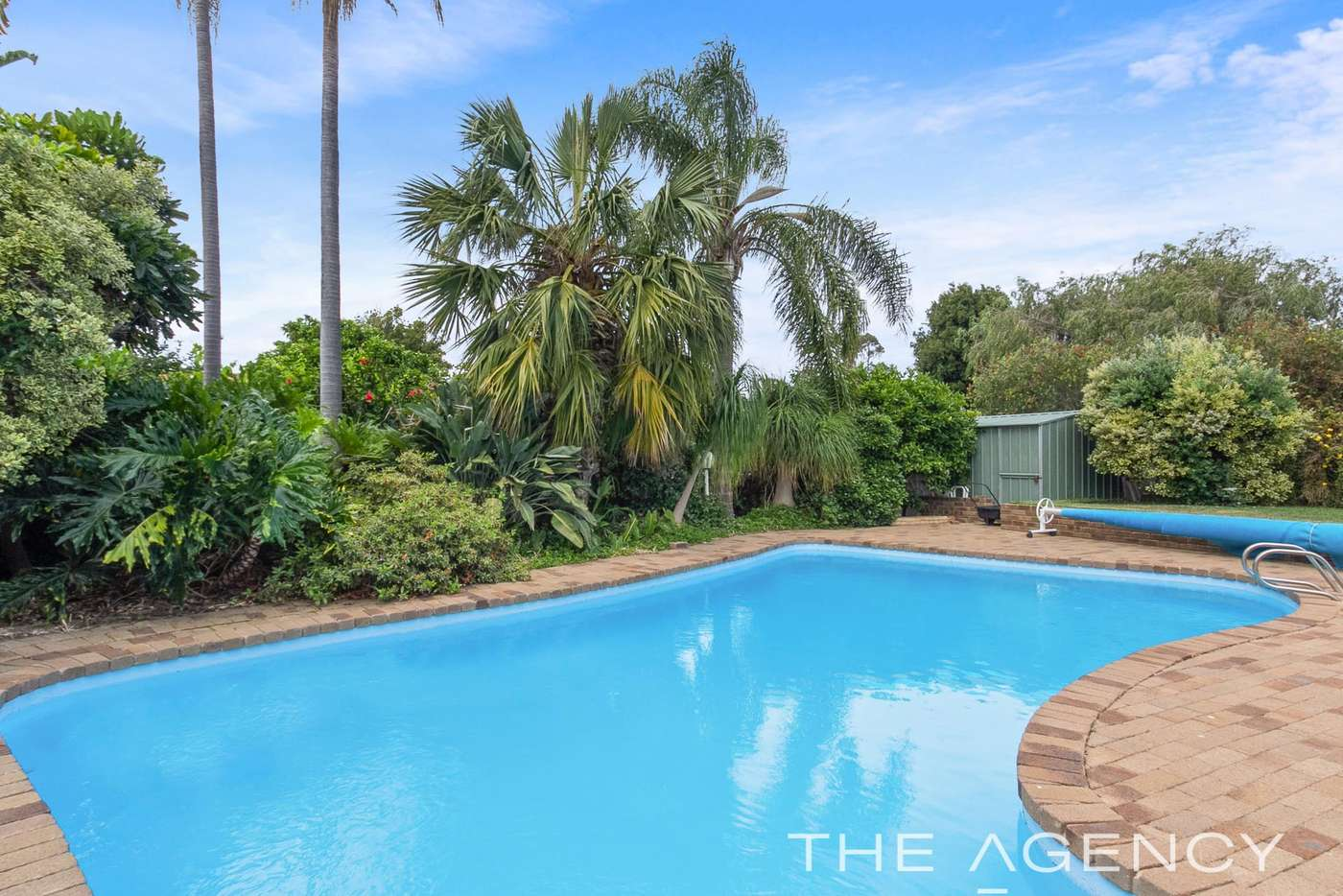 Main view of Homely house listing, 33 Glenmere Road, Warwick WA 6024