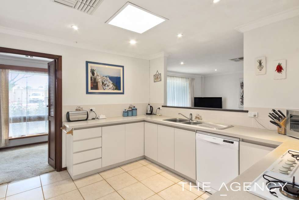 Fourth view of Homely house listing, 33 Glenmere Road, Warwick WA 6024
