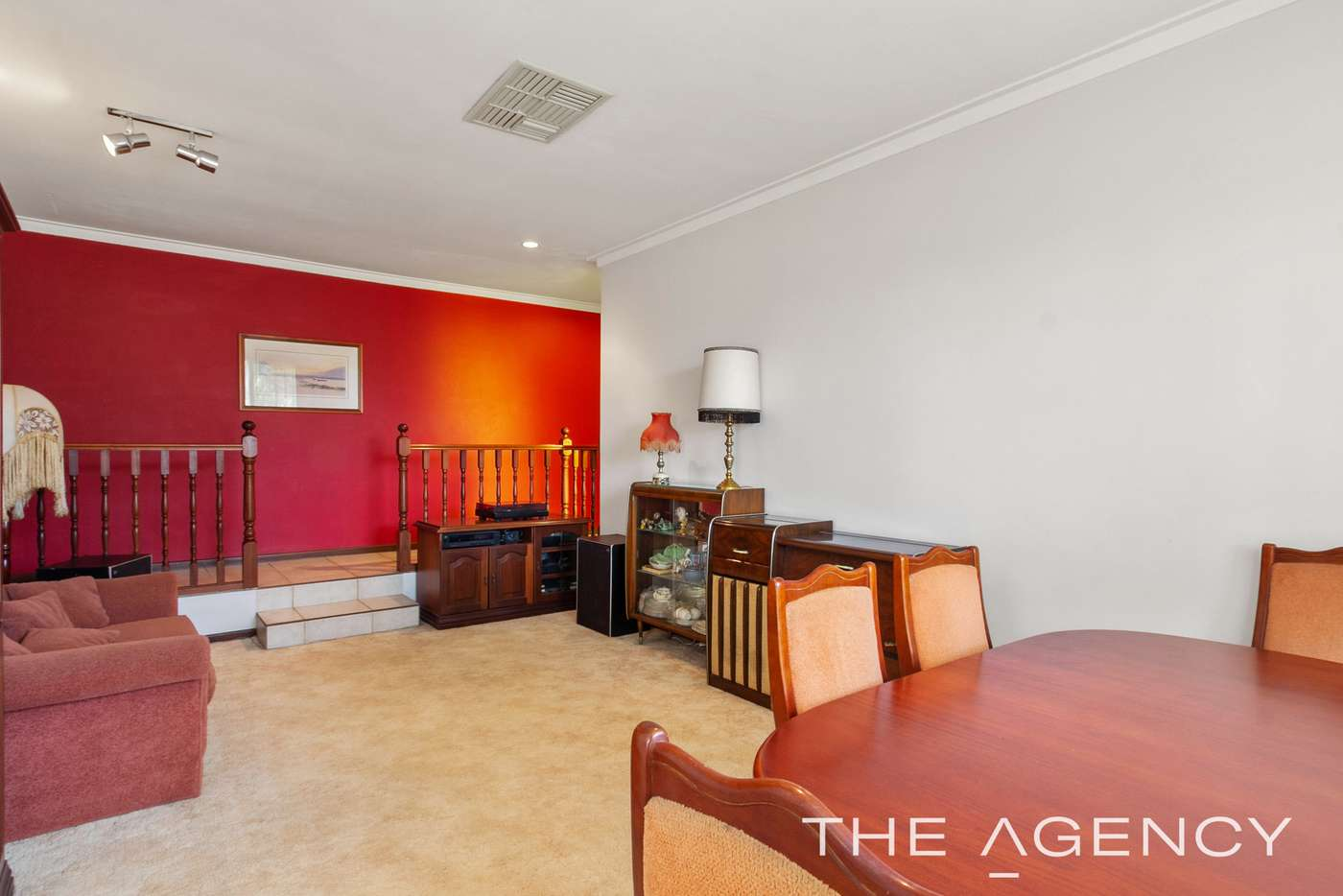 Sixth view of Homely house listing, 33 Glenmere Road, Warwick WA 6024