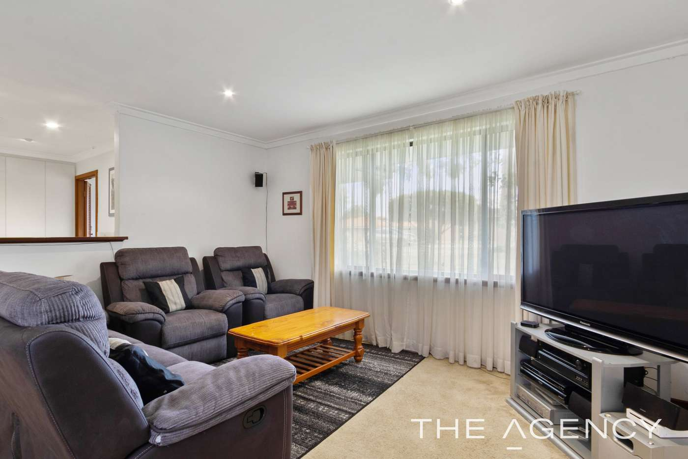 Seventh view of Homely house listing, 33 Glenmere Road, Warwick WA 6024