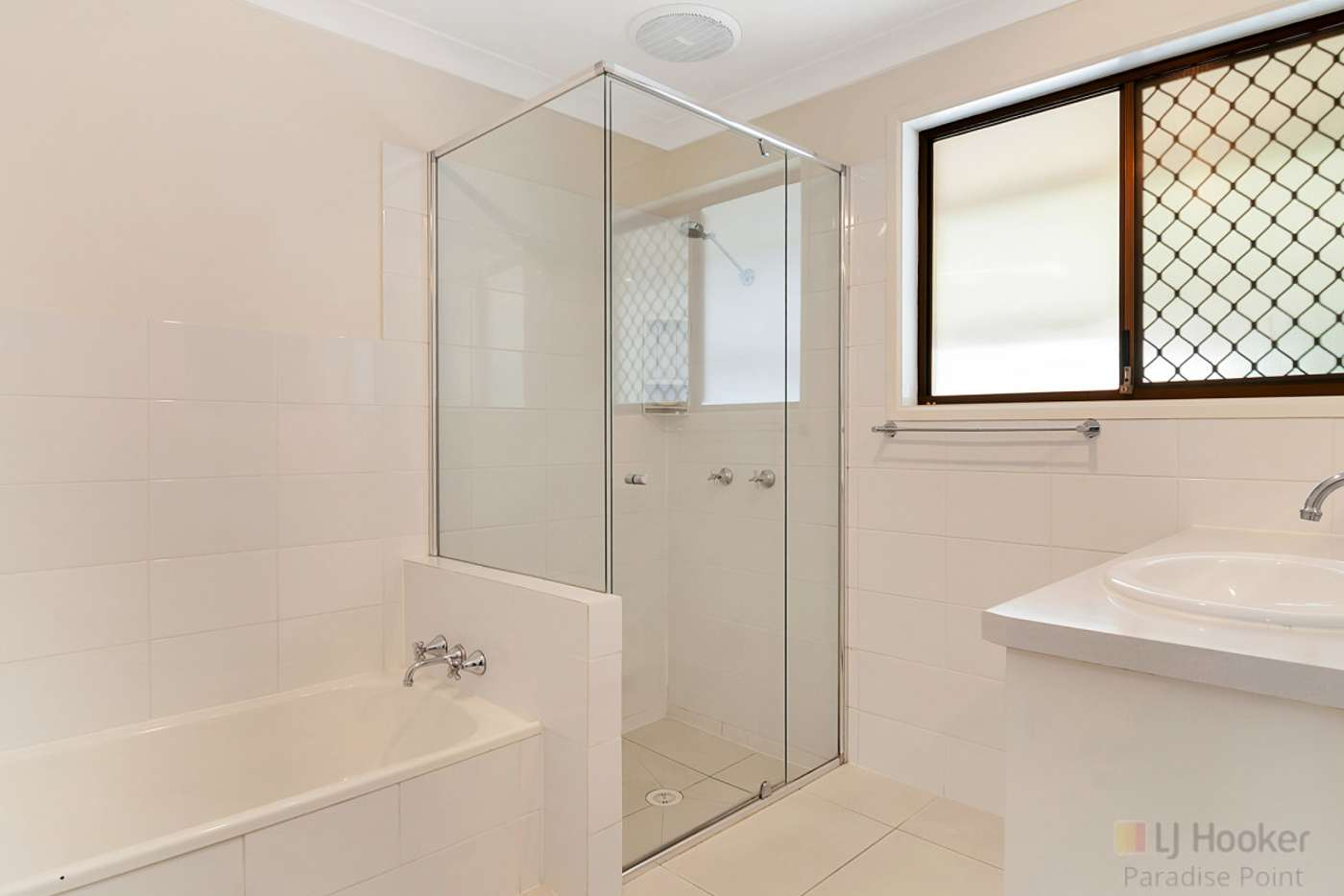 Sixth view of Homely house listing, 20 Burrinjuck Drive, Coombabah QLD 4216