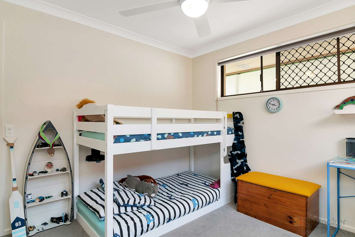 Seventh view of Homely house listing, 20 Burrinjuck Drive, Coombabah QLD 4216