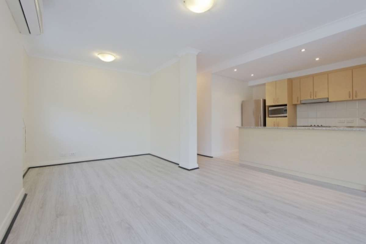 Main view of Homely apartment listing, 9/36 Kings Park Road, West Perth, WA 6005