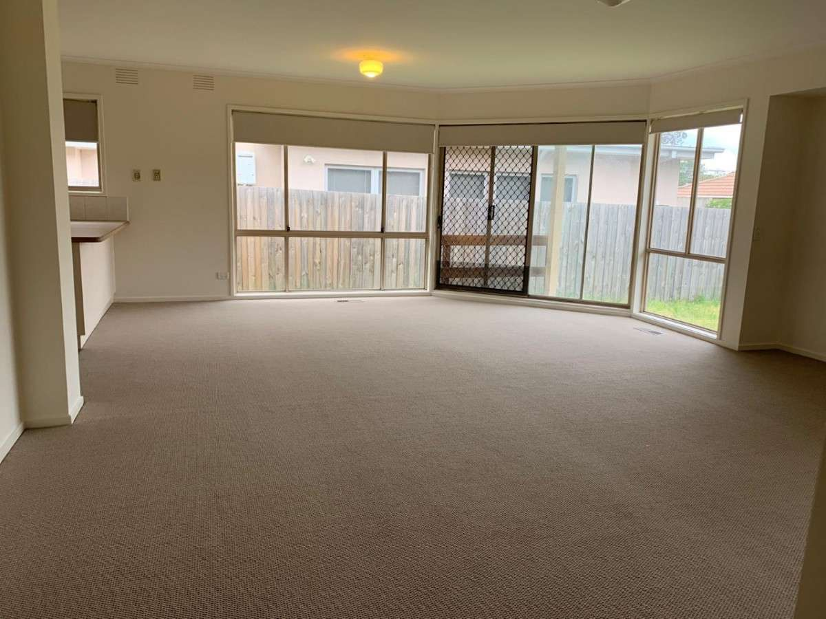 Main view of Homely house listing, 14 Madden Avenue, Glen Huntly, VIC 3163