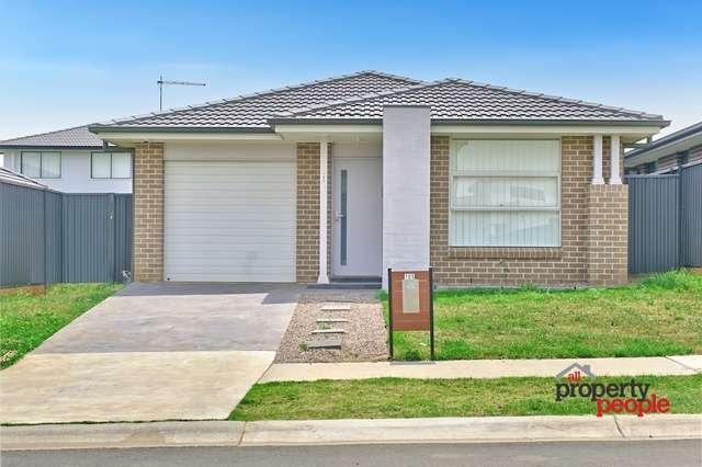 105 Dardanelles Road, Edmondson Park NSW 2174