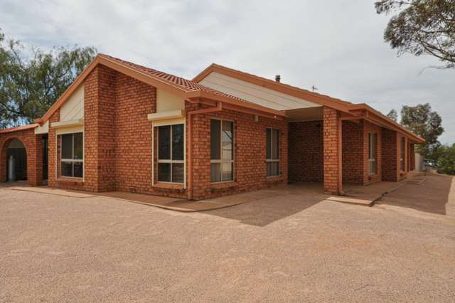 41 Shirley Street, Port Augusta West SA 5700