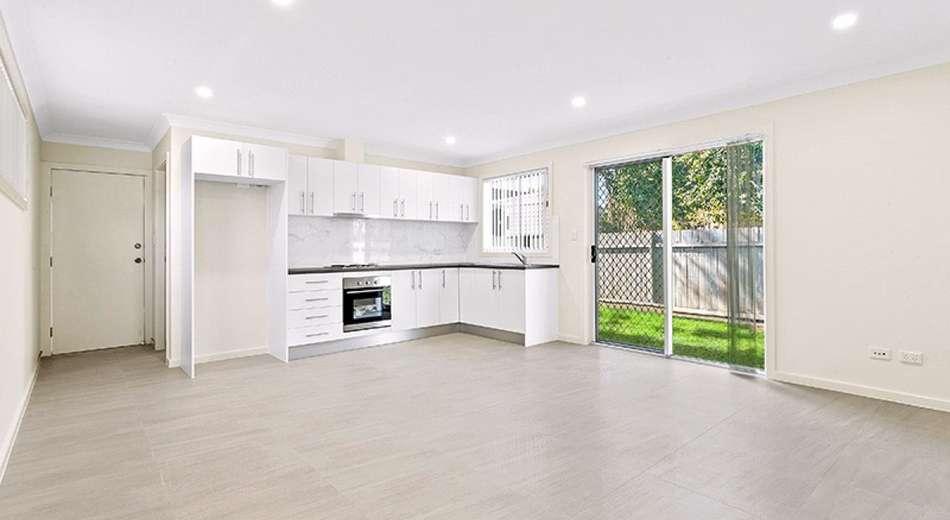30A Walsh Avenue, Croydon Park NSW 2133