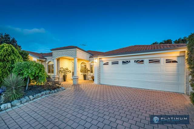 81 Christchurch Terrace, Currambine WA 6028