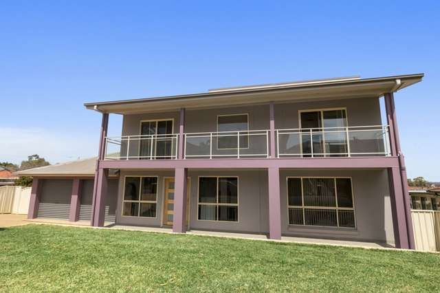23 Groote Avenue, Hinchinbrook NSW 2168