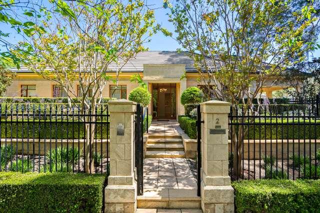 2 Olive Grove, Hazelwood Park SA 5066