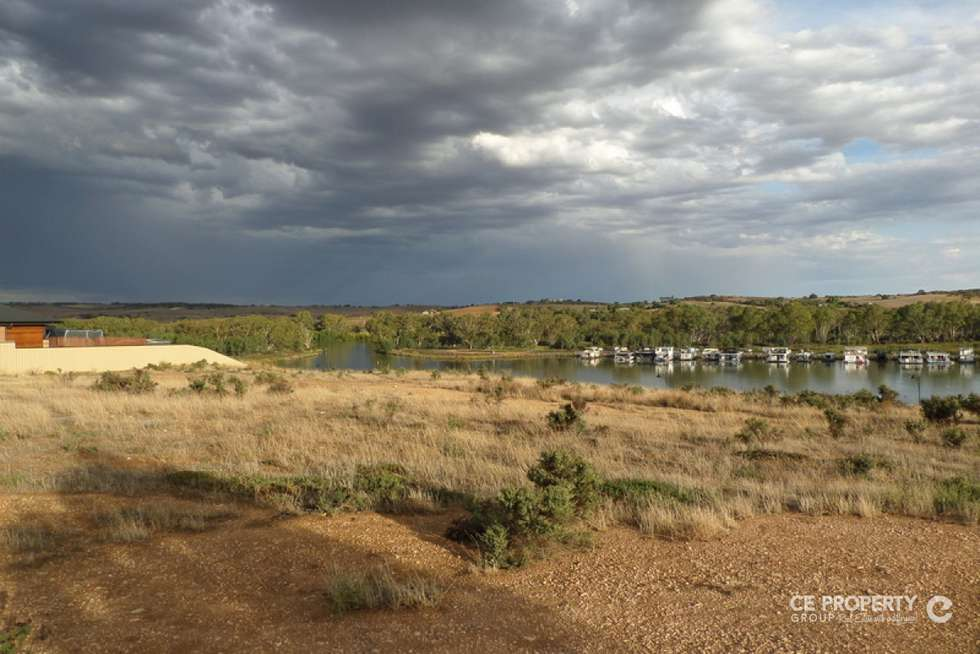 Second view of Homely residentialLand listing, 33 Spoonbill Court, Mannum SA 5238