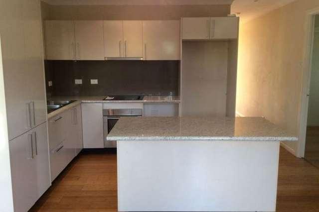 9 Bendell Street, Sunnybank Hills QLD 4109