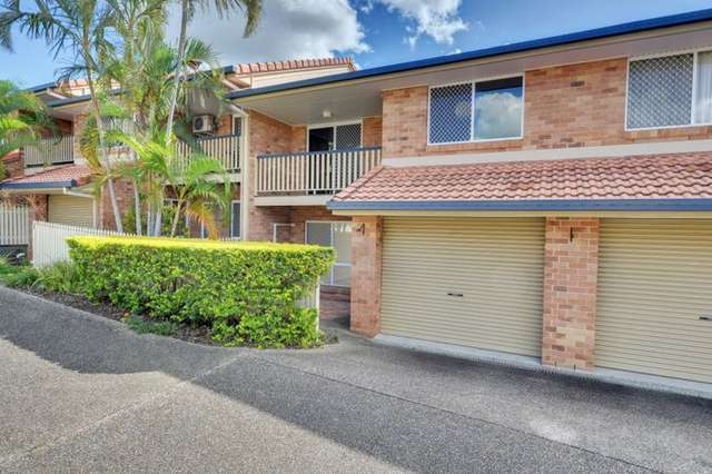 2/11 Meadow Place, Middle Park QLD 4074