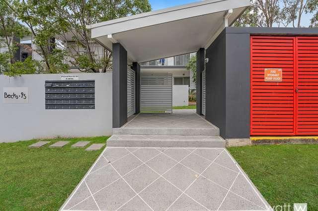 34/95 Beckett Road, Mcdowall QLD 4053