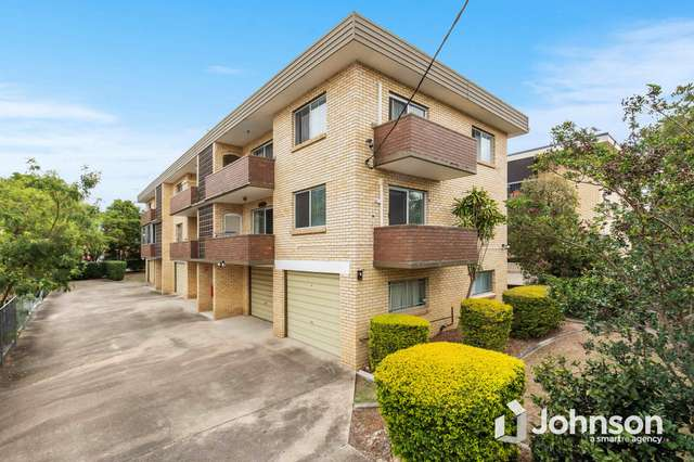 1/43 Noble Street, Clayfield QLD 4011