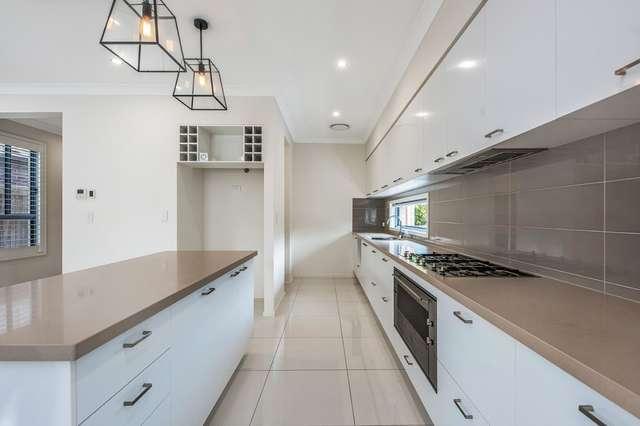 1733 Logan Road, Upper Mount Gravatt QLD 4122