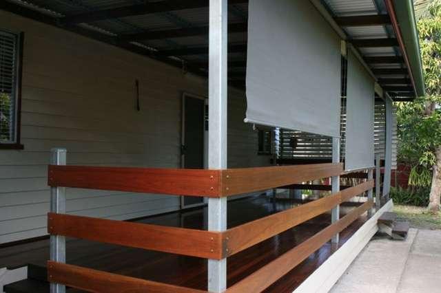 11 Menzies Street, Miriam Vale QLD 4677