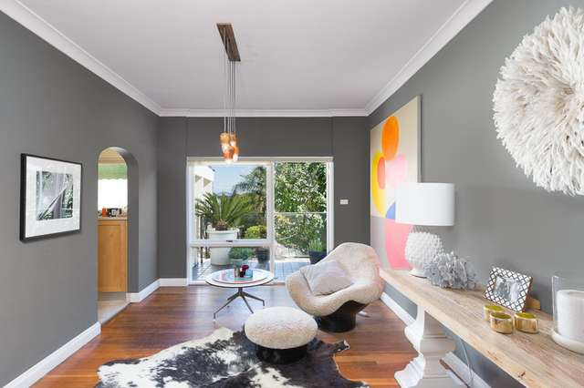 89 Kings Road, Vaucluse NSW 2030