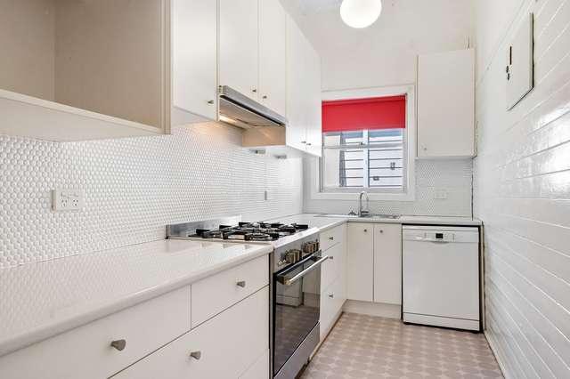 34 Buruda Street, Mayfield West NSW 2304