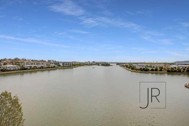 1409/397 Christine Avenue, Varsity Lakes QLD 4227