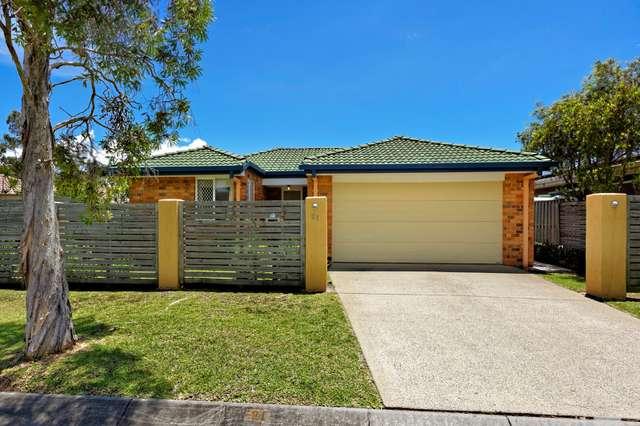 21 Concordia Street, Boondall QLD 4034