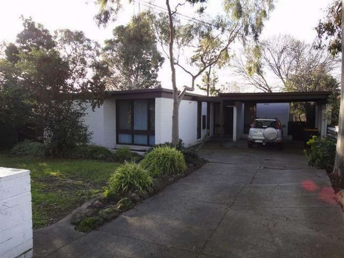 Main view of Homely house listing, 879 High Street Road, Glen Waverley, VIC 3150