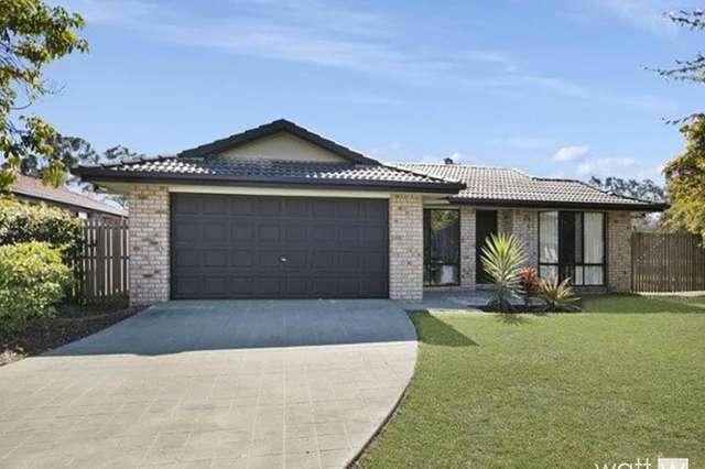 42 Calvary Crescent, Boondall QLD 4034