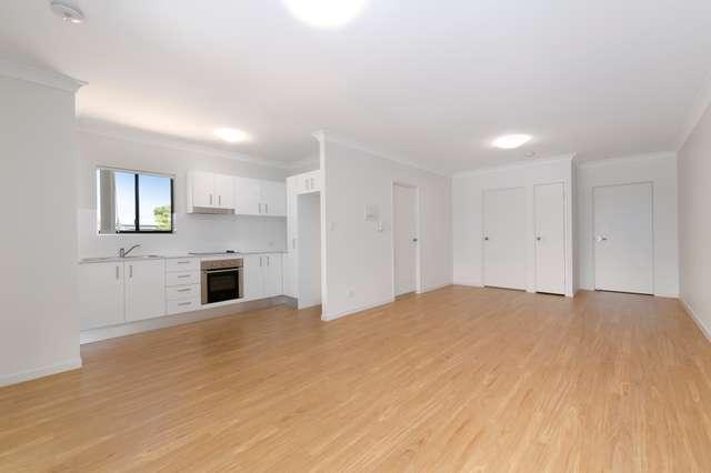 8/15 Duke Street, Annerley QLD 4103