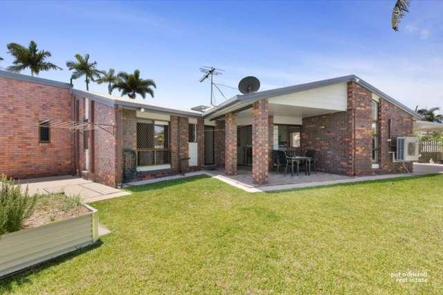 9 Pillich Street, Kawana QLD 4701