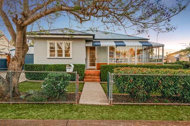 23 Bothwell Street, Newtown QLD 4350