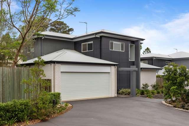 3/10 Spieker Street, Mount Lofty QLD 4350