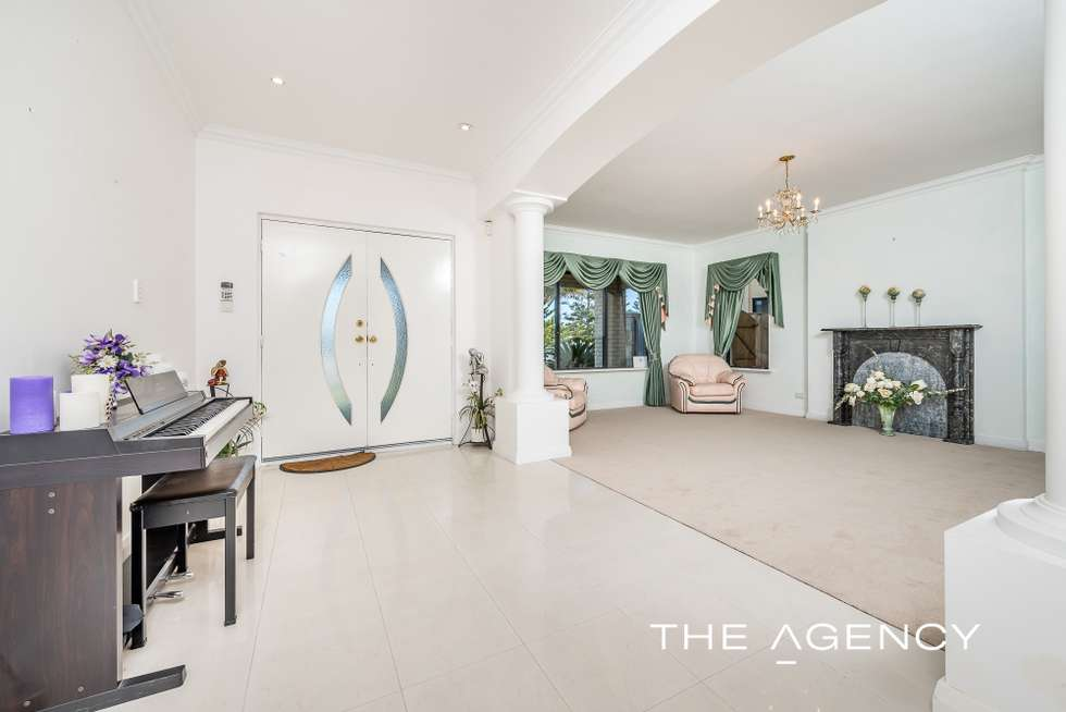Third view of Homely house listing, 236 Ocean Drive, Quinns Rocks WA 6030