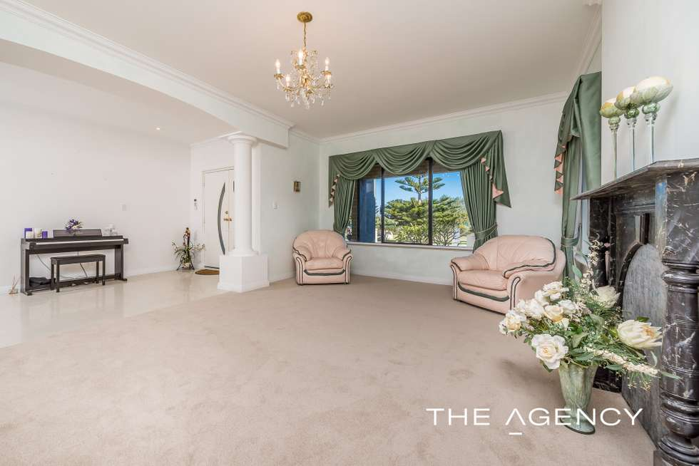 Fifth view of Homely house listing, 236 Ocean Drive, Quinns Rocks WA 6030