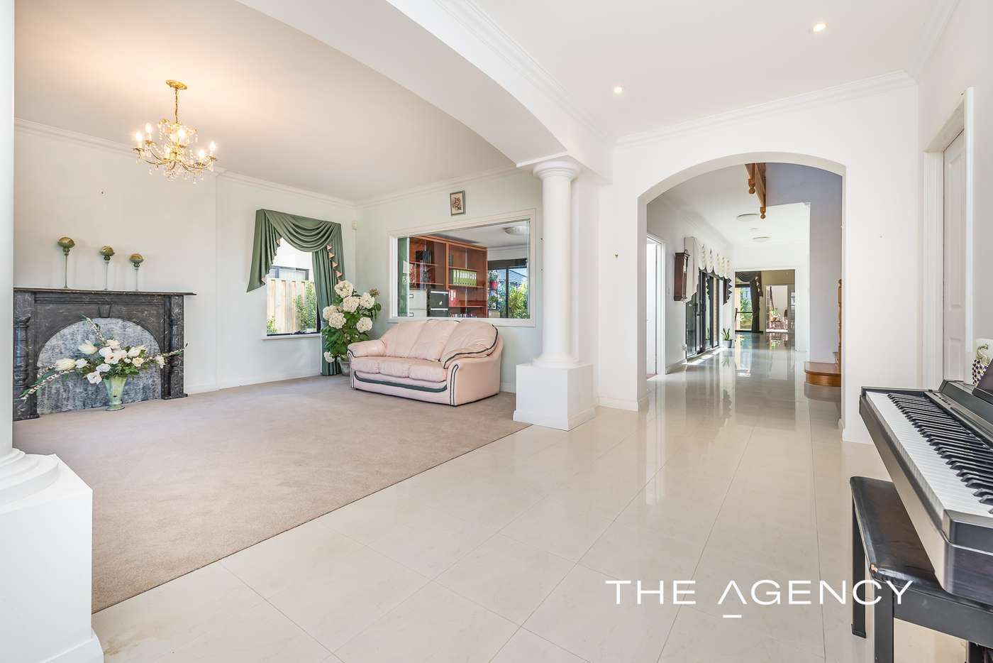 Sixth view of Homely house listing, 236 Ocean Drive, Quinns Rocks WA 6030