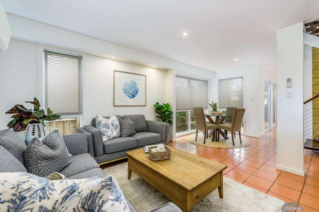 1/29 Nankeen Avenue, Paradise Point QLD 4216