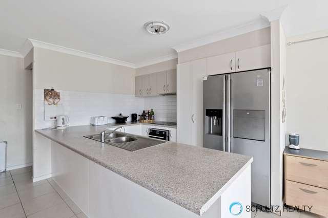 1 Maud Street, Bannockburn QLD 4207