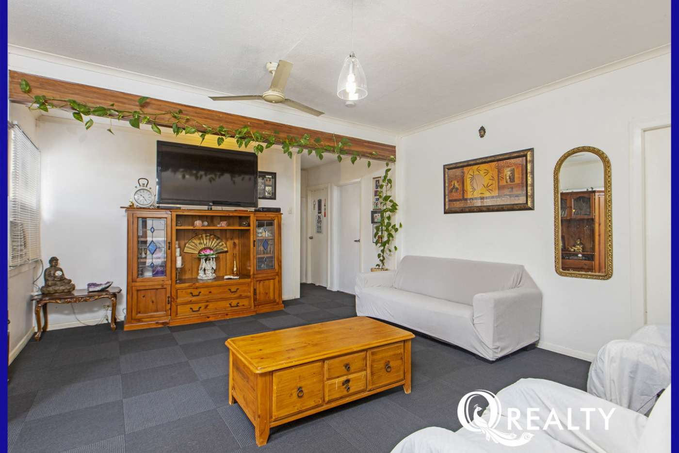 Sixth view of Homely house listing, 32A Tanah Merah Avenue, Tanah Merah QLD 4128