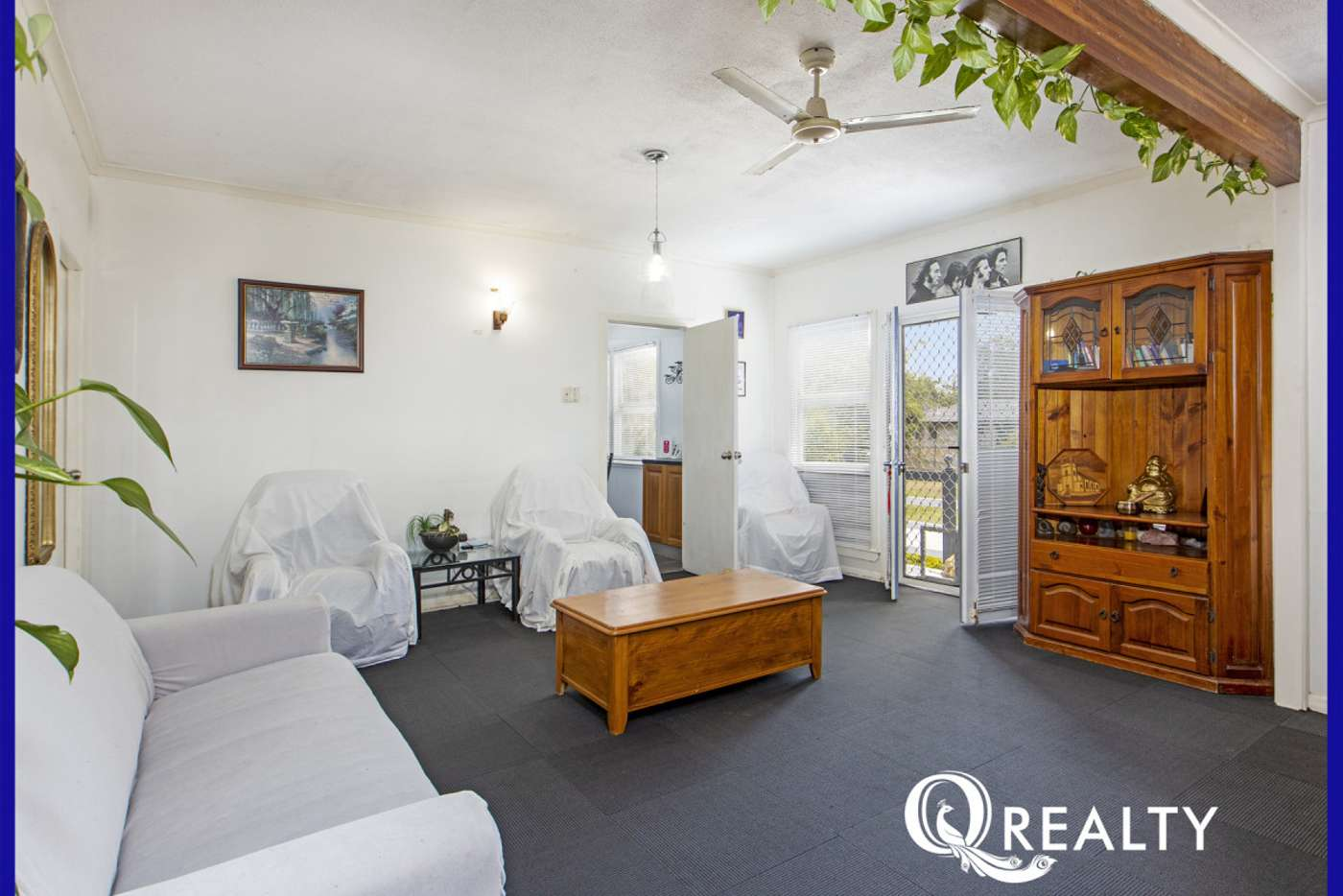 Seventh view of Homely house listing, 32A Tanah Merah Avenue, Tanah Merah QLD 4128