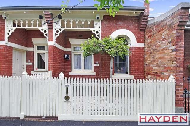 111 Raglan Street, South Melbourne VIC 3205