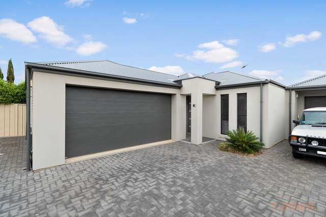9 C Lucas Street, Richmond SA 5033