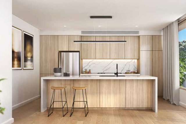 319/417-419 Pacific Highway, Asquith NSW 2077