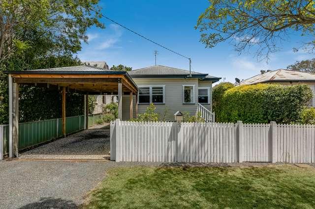 5A Ranfurly Street, Newtown QLD 4350